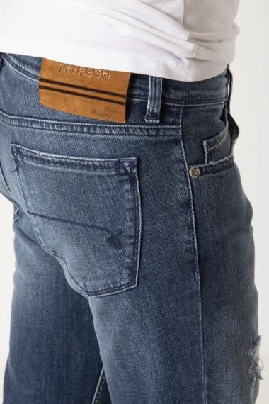 Jeans per uomo RE-HASH P/E 20