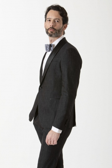 Suit for man BAGNOLI S/S