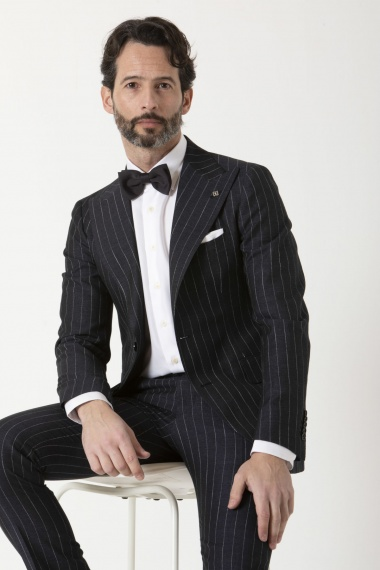 Suit for man PINO LERARIO S/S 20