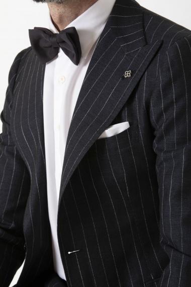 Suit for man PINO LERARIO S/S 20