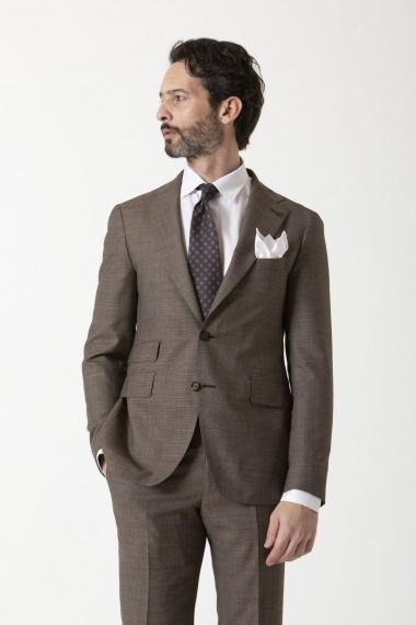 Suit for man TAGLIATORE S/S 20