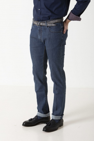 Jeans for man RE-HASH S/S 20