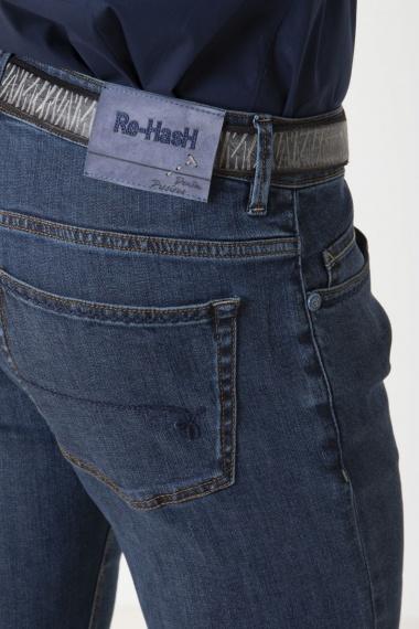 Herren Jeans RE-HASH F/S 20