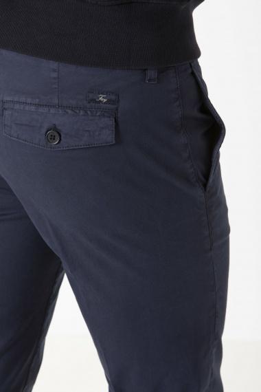 Pantaloni per uomo FAY P/E 20