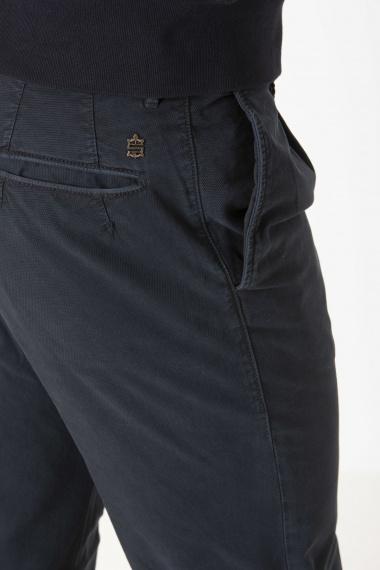 Pantaloni per uomo SLACKS BY INCOTEX P/E 20