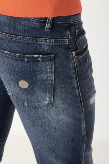 Herren Jeans DON THE FULLER F/S 20
