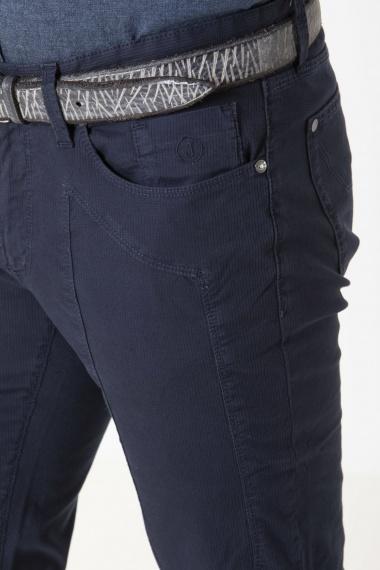 Pantaloni per uomo JECKERSON P/E 20