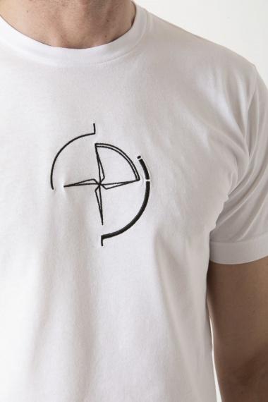 Herren T-Shirt STONE ISLAND F/S 20