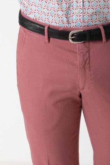 Pantaloni per uomo MICHAEL COAL P/E 20