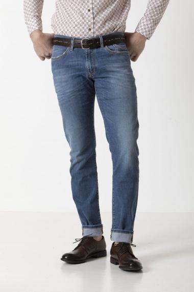 Jeans per uomo JECKERSON P/E 20