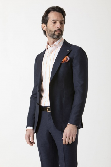 Suit for man TAGLIATORE S/S 20