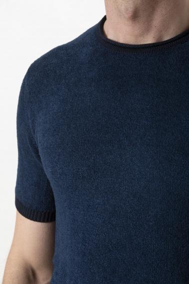 Herren T-Shirt RAKKÌ F/S 20