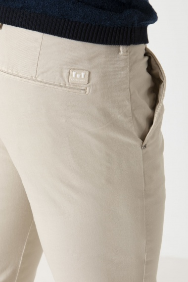 Trousers for man ENTRE AMIS S/S 20