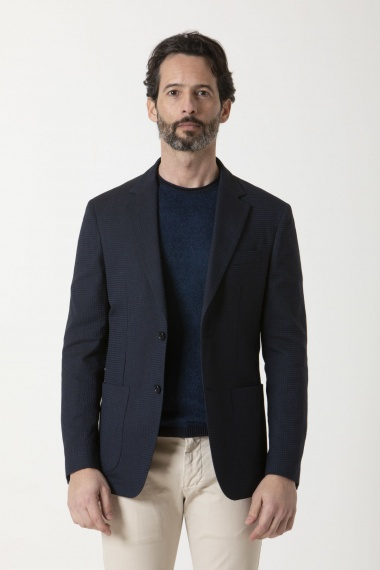 Jacket for man FAY S/S