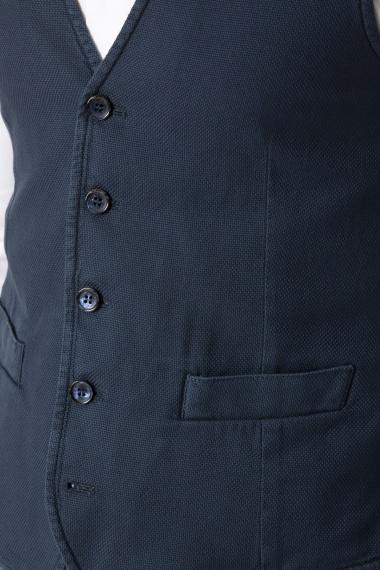 Waistcoat for man L.B.M. 1911 S/S 20