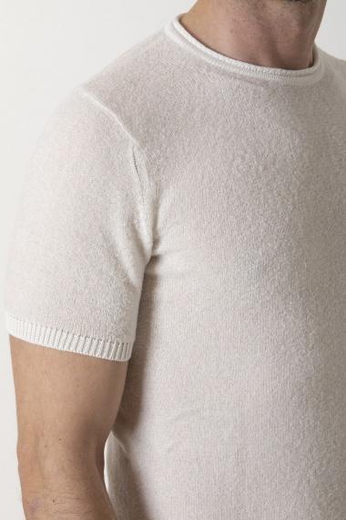 T-shirt per uomo RAKKÌ P/E 20