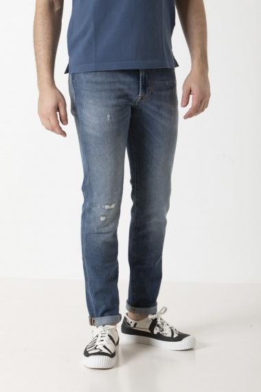 Herren Jeans ROY ROGER'S F/S 20