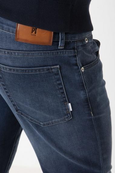 Herren Jeans PT01 F/S 20