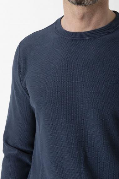Pullover per uomo SUN68 P/E 20