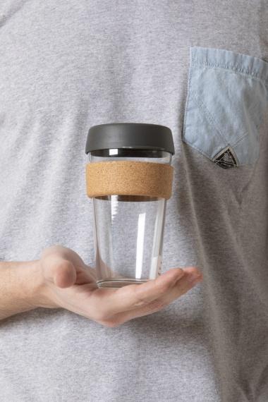 Tazza KEEP CUP