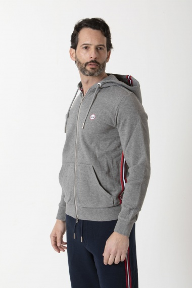 Sweatshirt for man SUN68 S/S 20