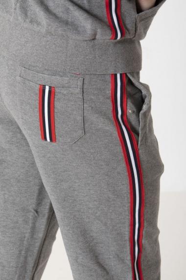 Pantaloni per uomo SUN68 P/E 20