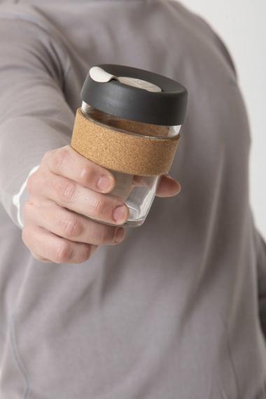 Tasse KEEP CUP