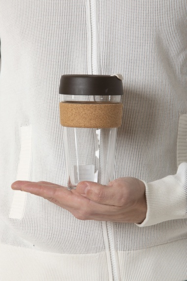 Cup KEEP CUP