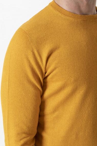 Pullover per uomo DRUMOHR P/E 20