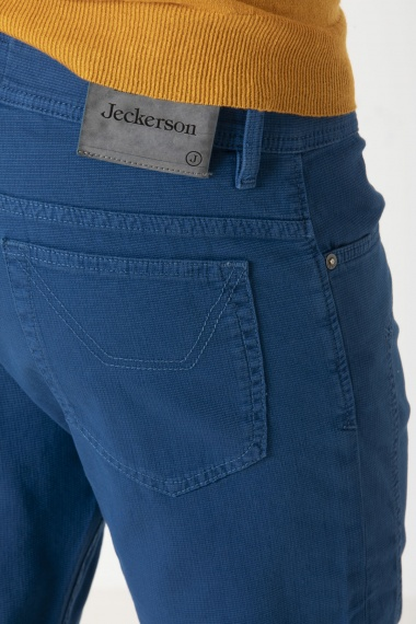 Trousers for man JECKERSON S/S 20