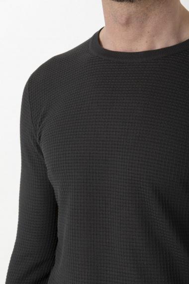 Pullover for man FILIPPO DE LAURENTIIS S/S 20