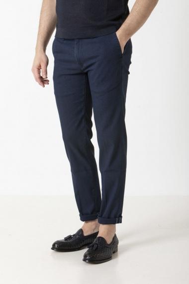 Pantaloni per uomo RE-HASH P/E 20