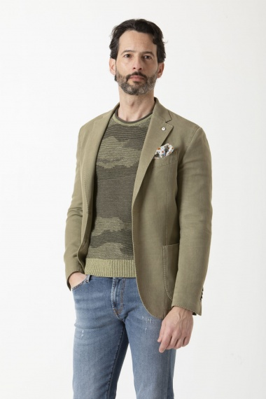 Jacket for man L.B.M. 1911 S/S 20