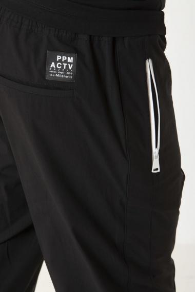 Pantaloni per uomo PAOLO PECORA P/E 20