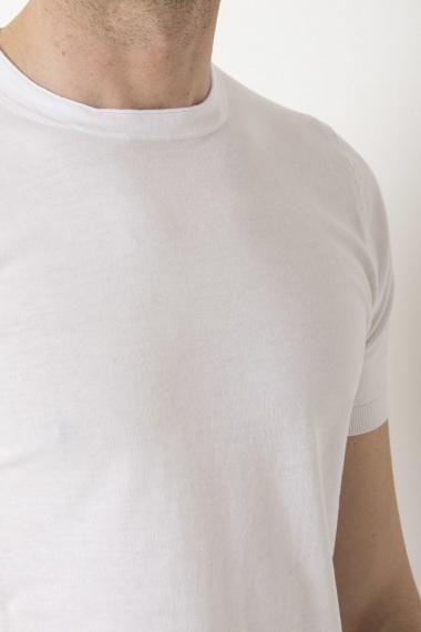 Herren T-Shirt RIONE FONTANA F/S 20