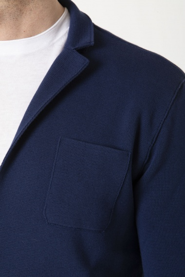 Jacket for man H953 S/S 20