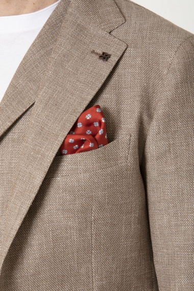 Jacket for man TAGLIATORE S/S 20