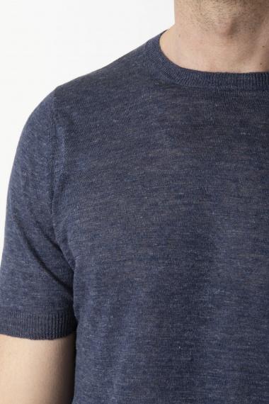 T-shirt per uomo TAGLIATORE P/E 20