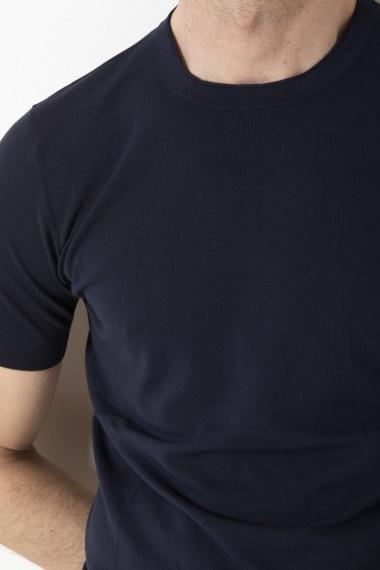 Herren T-Shirt RIONE FONTANA P/E 20