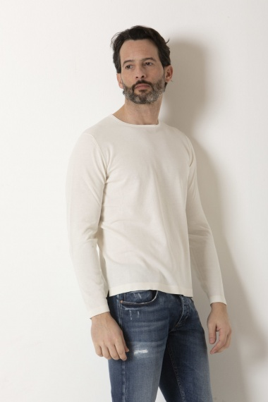 Pullover for man FILIPPO DE LAURENTIIS P/E 20