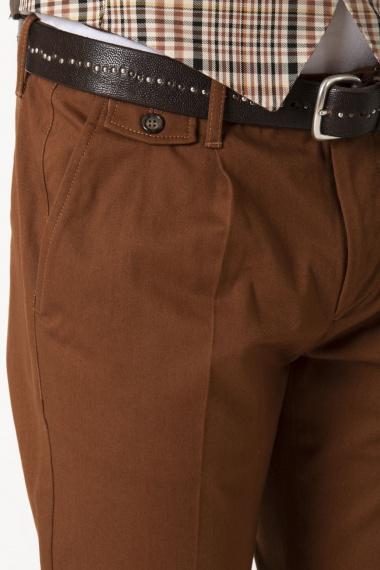Trousers for man PAOLO PECORA P/E 20