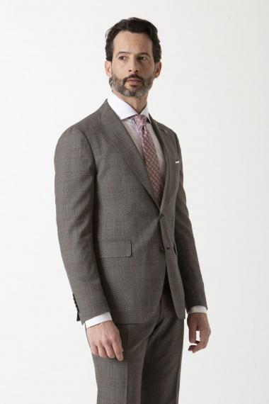 Suit for man TAGLIATORE P/E 20