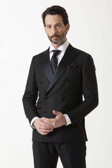 Herren Anzug BAGNOLI P/E