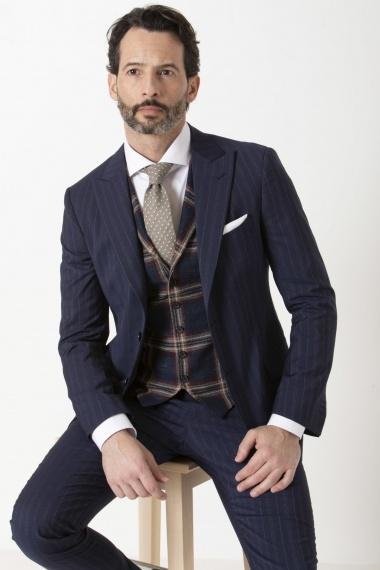 Suit for man BAGNOLI P/E