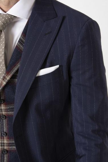 Suit for man BAGNOLI P/E 20