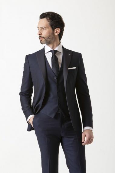Suit for man TAGLIATORE P/E