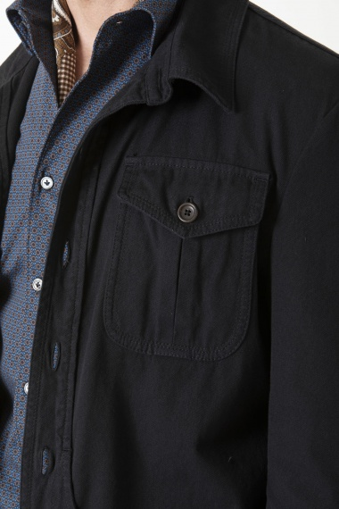 Jacket for man CAPALBIO P/E 20