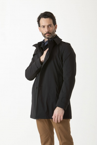 Trench for man HERNO P/E 20