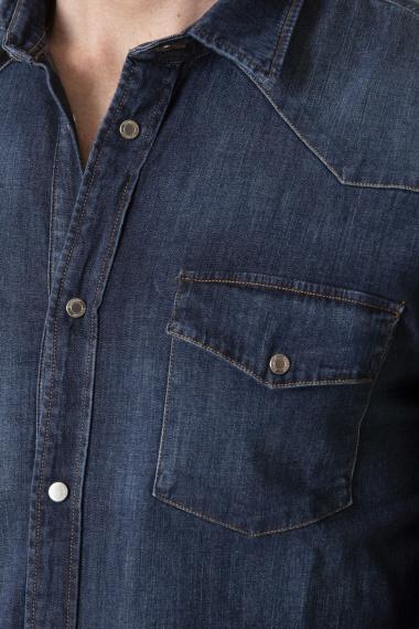 Camicia per uomo DONDUP P/E 20