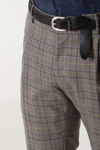 Trousers for man PT01 P/E 20